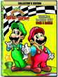 Super Mario Bros: Super Show, Vol. 2