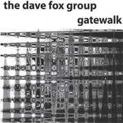 Gatewalk
