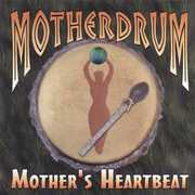 Mothers Heartbeat