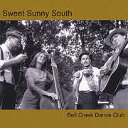 Bell Creek Dance Club