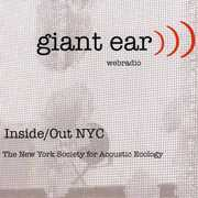 Inside/ Out NYC: Giant Ear /  Various