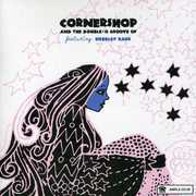 Cornershop & Double-O Groove of