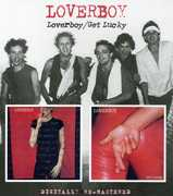 Loverboy /  Get Lucky [Import]