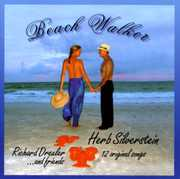 Beach Walker /  Various