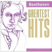 Beethoven Greatest Hits /  Various
