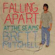 Falling Apart at the Seams