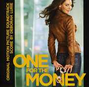 One for the Money (Original Soundtrack)