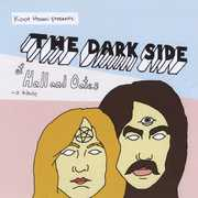 Dark Side of Hall & Oates-A Tribute