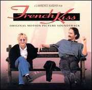 French Kiss (Original Soundtrack)