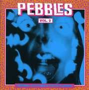 Pebbles 2 /  Various