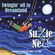 Swingin Off to Dreamland
