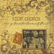 Your Church