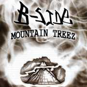 Mountain Treez