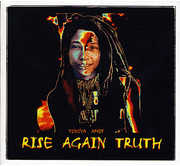Rise Again Truth