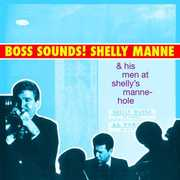 Boss Sounds