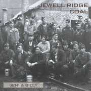 Jewell Ridge Coal