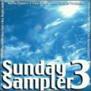 Sunday Sampler 3 /  Various