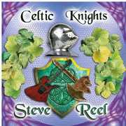 Celtic Knights