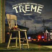 Treme (Original Soundtrack)
