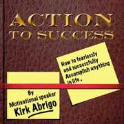 Action to Success
