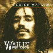 Wailin for Love