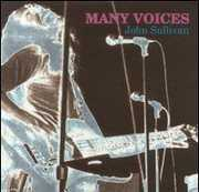 Many Voices