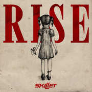 Rise [Deluxe Edition] [CD/ DVD]