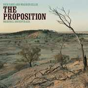 Proposition (Original Soundtrack)