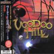 Voodoo Hill [Import]