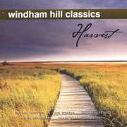 Windham Hill Classics: Harvest /  Various
