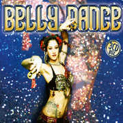 Belly Dance /  Various