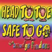 Head to Toe Safeto Go