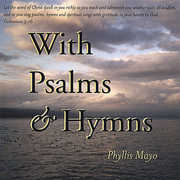 With Psalms & Hymns