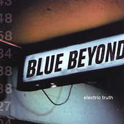 Electric Truth