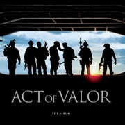Act of Valor /  O.S.T.