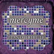 Mercyme Piano Tribute /  Various