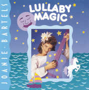 Lullaby Magic
