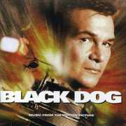 Black Dog (Original Soundtrack)