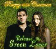 Release the Green Lover