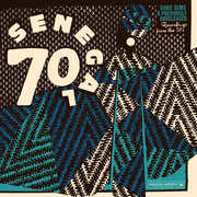 Senegal 70: Sonic Gems & Previously