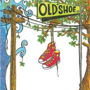 Old Shoe
