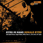 Byrd In Hand [Remastered]