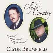 Clyde's Country