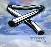 Tubular Bells [Deluxe Edition] [Import]