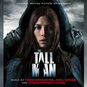 Tall Man (Original Soundtrack) [Import]