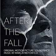 After the Fall (Score) (Original Soundtrack)