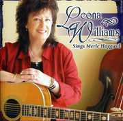 Leona Williams Sings Merle Haggard