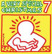 Very Special Christmas 7 /  Various