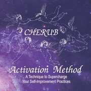 Cherub Activation Method