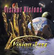 Distant Visions